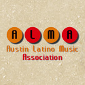 Austin Latino Music Foundation
