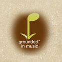Grounded In Music